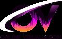 Online Visually Logo